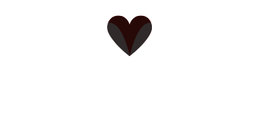 Keto Pills Official